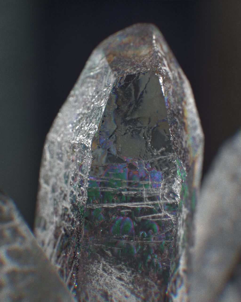 crystal_render_v001